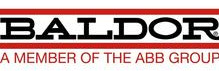 Baldor approved distributor and Warranty Facility